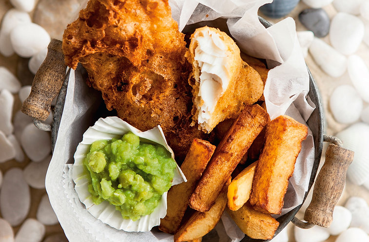 Beer-battered-fish-and-double-cooked-chi