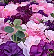 hadley creperie flowers.jpg