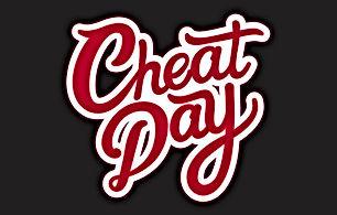 cheat%20day%20logo_edited.jpg