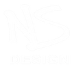 ns design logo wayne brewer endorsement