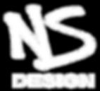 ns design logo wayne brewer endorsement