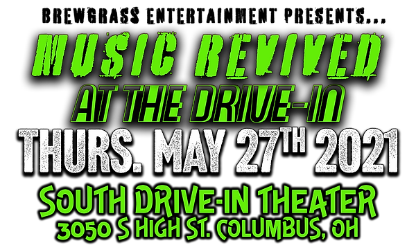 ohio drive in details.png