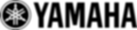 yamaha logo gary brewer endorsement