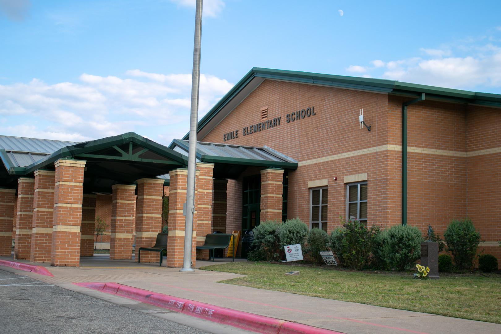 Emile Elementary School