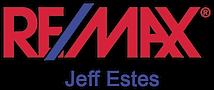 ReMax Jeff Estes.png