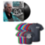 40yr bundle vinyl, shirt.jpg
