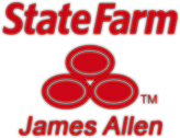 State Farm James Allen.png