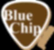 bluechip-picks logo gary brewer endorsement