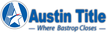 Austin Title Where Bastrop Closes.png