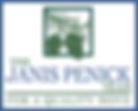 Janis_Penick_Logo_Final.png