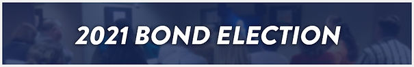 Bond Election Graphic.jpg