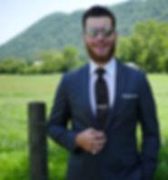 Mason Brewer- Gary Brewer & the Kentucky Ramblers
