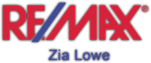 ReMax Zia Lowe.png
