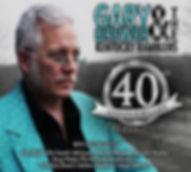 40 year CD Cover.jpg