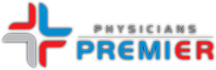 Physicians Premier ER.png