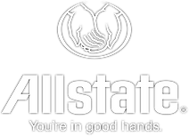 AllState-Insurance-787250.png