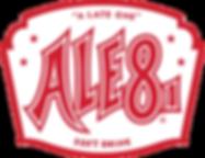 ale81 logo gary brewer endorsement