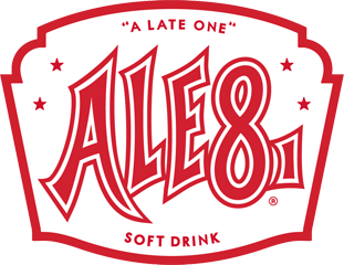 ale81 logo gary brewer endorsement