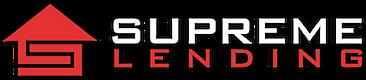 Supreme Lending.png
