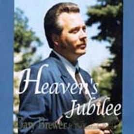 Heaven's Jubliee