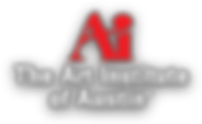 Austin_Logo_Footer.png
