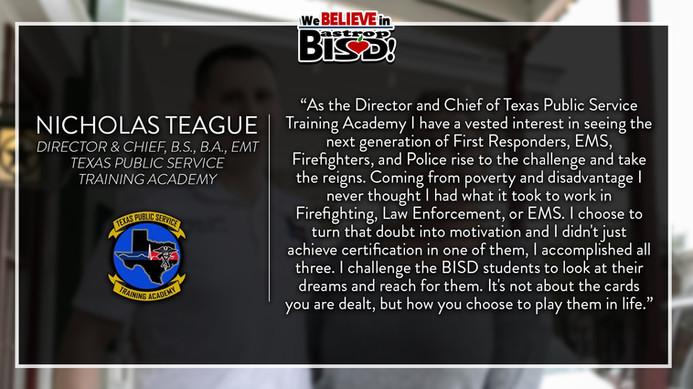 Staff Message Nicholas Teague.jpg