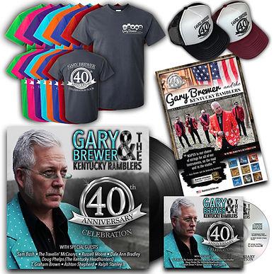 40yr ultimate fan bundle.jpg