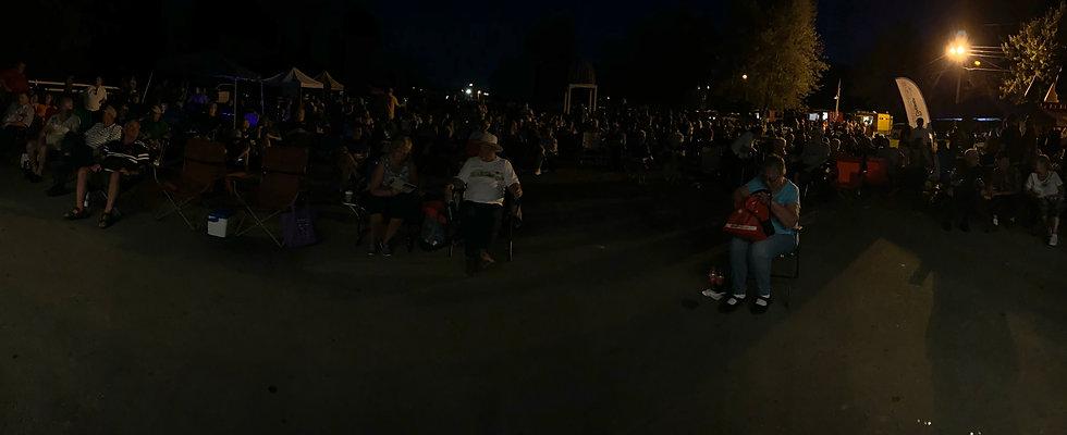 2019 Fall Shin-dig night crowd.JPG