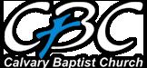 Calvary Baptist Church.png