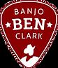 banjo bens logo.png