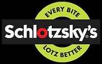Schlotzky's.png
