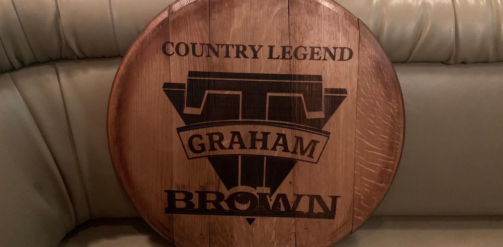 tgraham whiskey cap.jpeg