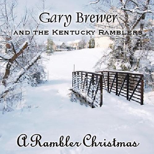 A Rambler Christmas
