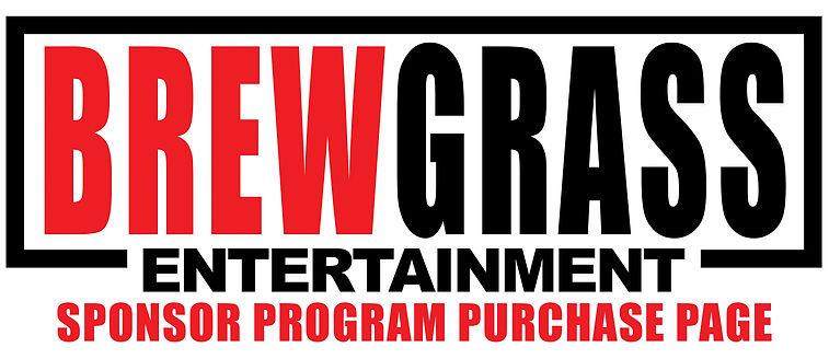 BGE sponsor program page.jpg