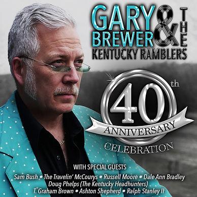 40th Anniversary CD Cover Art.jpg