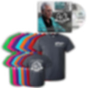 40yr bundle3 shirt, cd.jpg