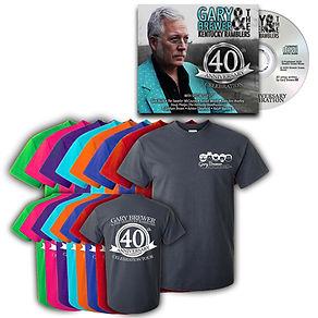 40yr bundle3 shirt, cd.jpg