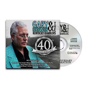 physical cd preorder.jpg