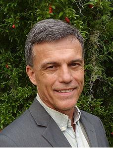 Daniel Tinus.jpg
