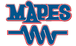 mapes logo gary brewer endorsement
