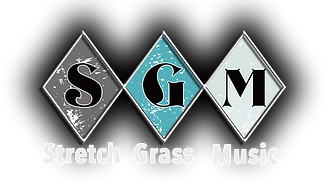 Blue themed sgm logo.png