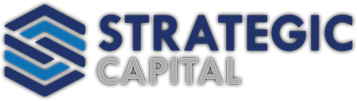 Strategic-Logo-1.png