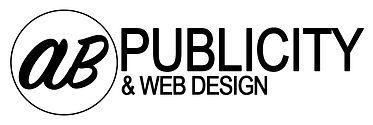 AB Publicity logo.jpg
