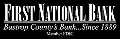 FNB Transparent.png