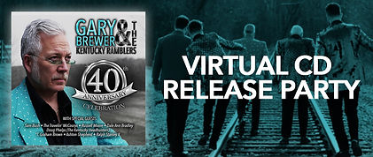 bluegrasstoday header virtual release co