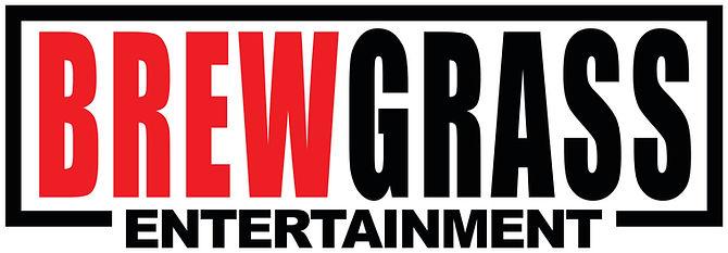 Brewgrass Entertainment LOGO.jpg