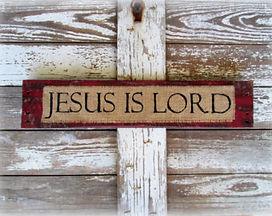 Jesus is Lord (1).jpg
