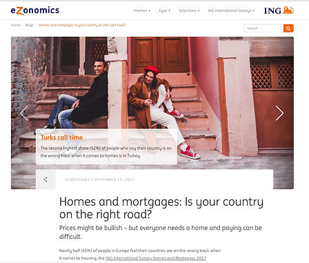 homes%20and%20mortgages%20is%20your%20co