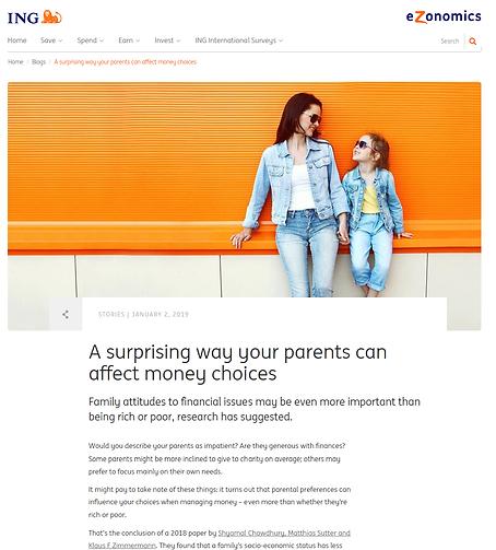Money choices parents page.png