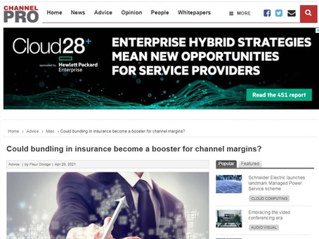 Feature - 28 Apr 2021 (ChannelPro)